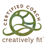Creatively Fit Coach