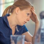 Are you dissatisfied at work?