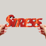 A simple way to prevent burnout in high stress roles