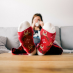 My top 5 Tips for Surviving the Christmas Madness